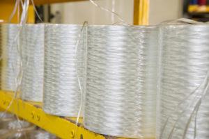 Filament Roving
